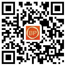 霸屏钱包模式官方产品简单介绍