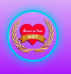 aot慈善币是什么?会成为下一个gec环保币吗?